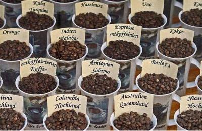 카페_커피 (1)